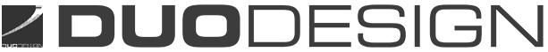 DuoDesign