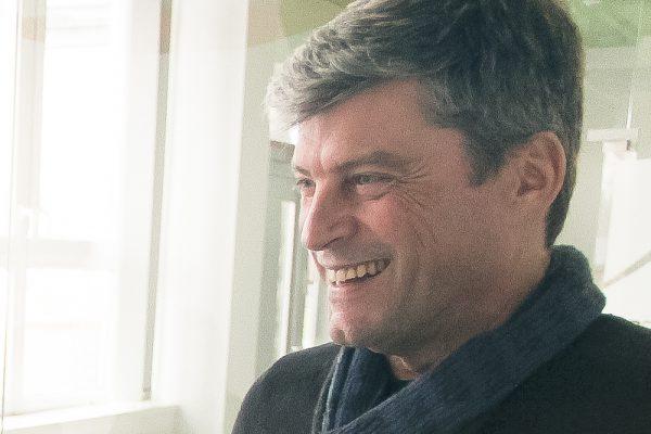 THOMAS ELLERSTORFER