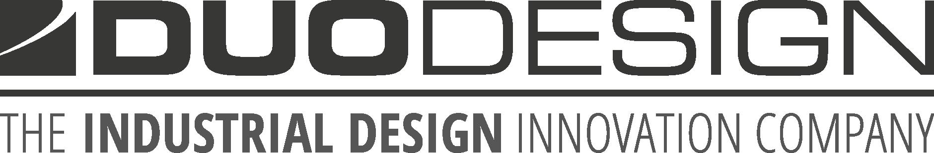 DuoDesign GmbH