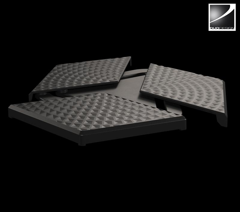 DuoDesign Industriedesign
