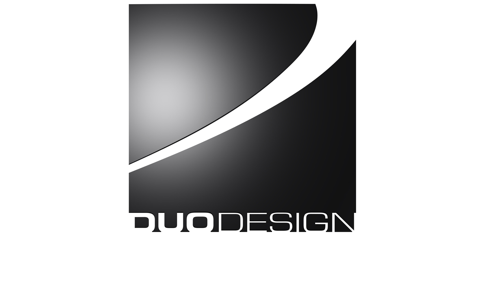 DuoDesign Industriedesign